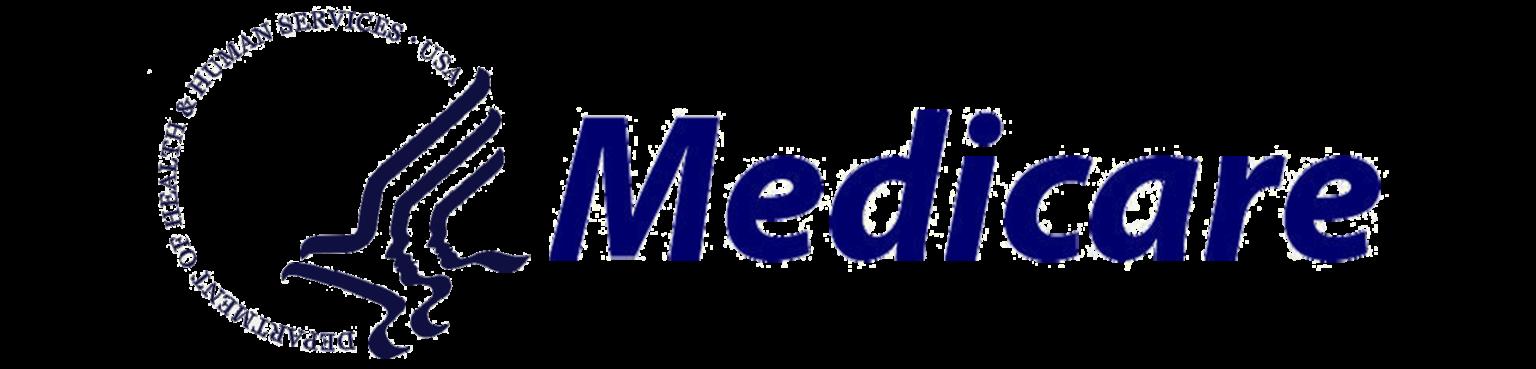 insurance-logo_pos_medicare_v2-2-e1568110376770